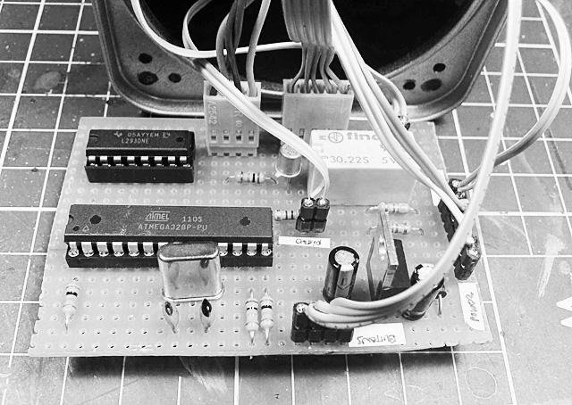 c040_prj0007_circuit