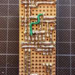 ESP8266 Programming Adapter Circuit